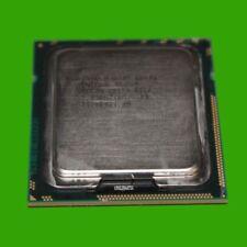 CPU Intel E5606 2,40 GHz XEON Quad Core LGA 1366 Prozessor E5606 (SLC2N)