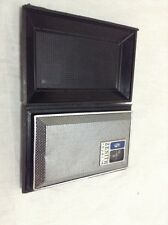 Zenith Royal 16 Transistor A.M. Radio