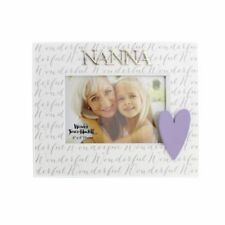 Mother's Day Rectangle Photo & Picture Frames