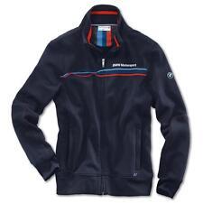 SALE !!!! BMW DTM Motorsport Sweatjacke Sweat Jacke Jacket M