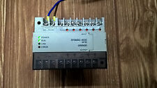 PLC OMRON SP10-DR-A OK TESTED