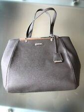 Orsay Bag Leder Optik