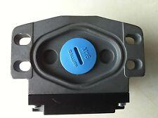 NEW Original BALLUFF Limit Switch BNS819-B04-D08-46-3B new in box #HC46 YD