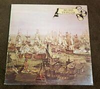 "Vintage 1971 The Bee Gees "" TRAFALGAR"" LP - ATCO Records (SD-7003) NM-"