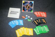 New ListingVintage 1978 Battlestar Galactica Game Replacement Parts / Pieces / Spinner