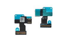 Apple Watch 42 mm LCD Flex