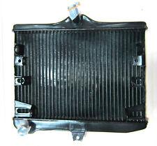 NEW 1985-2007 Yamaha Vmax V-Max VMX1200 RADIATOR