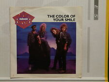 NIGHT RANGER The color of your smile 2583627