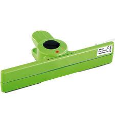 Tüten Verschweißer: Folienschweißgerät (Folienschweißer)