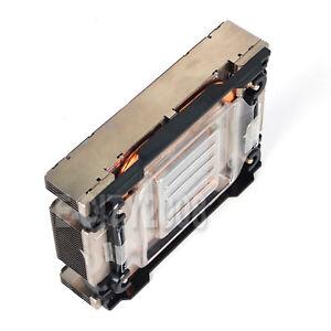 For HP ProLiant DL360 Gen9 CPU Cooling Heatsink 734042-001 775567-001 775403-001