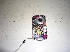 Monster High Digital video recorder and camera