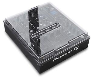 Decksaver - Pioneer DJM-900NXS2 - Dust Cover Lid Case NXS2