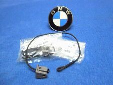 BMW e36 3er Compact NEU Hutablage Halteband Fangband Halter Satz grau 8204623