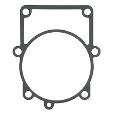 Auto Trans Extension Housing Seal Fel-Pro TOS 18754