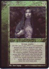 The Path of Lilith VTES CCG