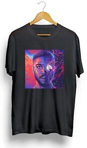 Kid Cudi | Man on the Moon 3 T-Shirt