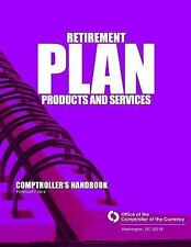 Retirement Plan Products and Services February 2014 by Office of Office of...
