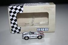 "Bub 1:87: 05976 Porsche 550 Spyder ""Little Bastard"", OVP"