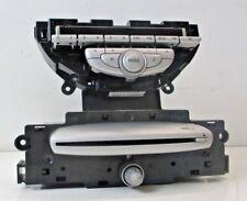 BMW Mini R55 R56 R57 LCI LETTORE CD Boost AUDIO unità di testa 2010 - 3455681