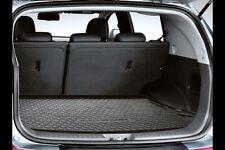 Original Kofferraum Schalenmatte  KIA  Sportage (SW) ab 2010