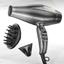 INFINITI PRO, Conair 3Q Styling Tool, Faster Drying, Less Noise like 2000 Watts