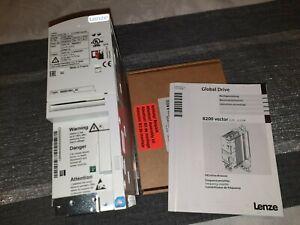 Lenze E82EV551K4C / E82EV551_4C - 0,55 kW