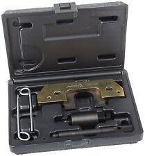 Steuerkette Wechsel Motor Werkzeug Set Nockenwellen BMW M41 M51 E36 E34 E39 Opel
