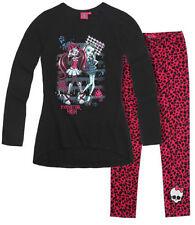 Freizeit Größe 140 Mädchen-Pullover & -Strickware aus 100% Baumwolle