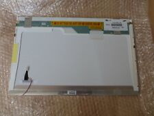 "17"" LCD TFT Screen Panel For Samsung LTN170WX-L05  new"