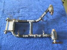Arctic Cat 400 500 7 4x4 03-17 Right Rear Upper Control Arm A 0504-318