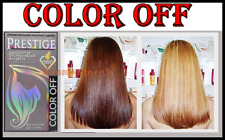 NEW BEST PRICE TOP PRESTIGE DECOLOR REMOVER Colored Hair Color Off