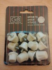 Sports Shoe Studs - Soccer, Football, Rugby