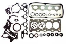 Engine Full Gasket Set-SOHC, Eng Code: 4G64, 16 Valves fits 1997 Montero Sport