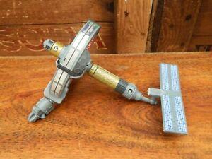 Thunderbirds Are Go Electronic Thunderbird 5 Space Station (C)
