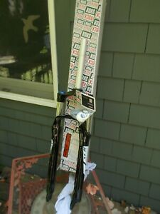 SR Suntour XCR Suspension Fork 26