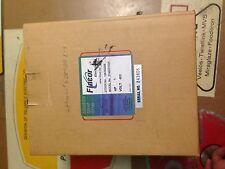 5742C0103A Fincor S104001-9 Saftronics 1 Hp AC Drive 460v 2.3 Amp Inverter NIB