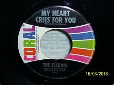 NM *** ESCORTS --- MY HEART CRIES FOR YOU