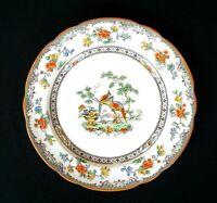 Beautiful Copeland Spode Eden Dinner Plate