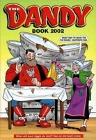 The Dandy Book 2002 (Annual),The Editors