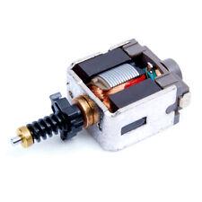 Fleischmann 05061521 H0 Motor komplett für H0 C-Drehscheiben ++ NEU & OVP ++