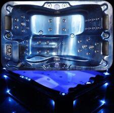 Whirlpool Outdoor Badewanne Außenwhirlpool kaufen Whirlpools Hot Tub 2-3 W-195SL