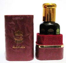 itr Ajmal Khus Vetiver Oil Pure high quality long lasting perfume attar 10 ml