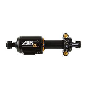 Cane Creek DB Air IL Shock (210/55mm) Metric