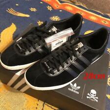 Adidas Master Mind Collaboration GAZELLE Size 28CM US10 Gazelle Sneaker New