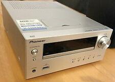 DVD-Receiver Pioneer