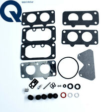 Carburetor Overhaul Kit for Briggs & Stratton 797890 New