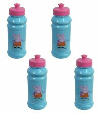 75caebad95 ZAK Designs Boys Girls Kids & Teens Water/sports Bottles for sale | eBay