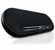 Philips SBD7500 Fidelio iPod Dock with FREE 30pin to 8Pin(lightning) adapter!
