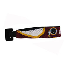 New NFL Washington Redskins Fanband Jersey Headband Head-Band by Little Earth