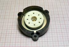 Socket 8-pin for tube GU-50 ceramic [032]